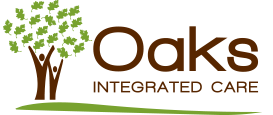 Oaks Integrated Care - Health Services